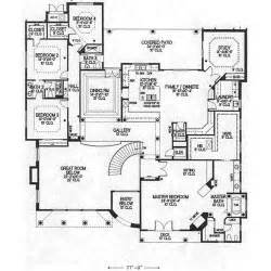 draw house plans for free draw house plans house layout drawing drawing house floor