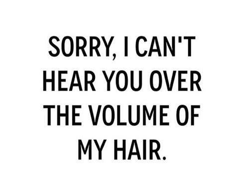 quotes  hair beauty life salon dezen salon dezen