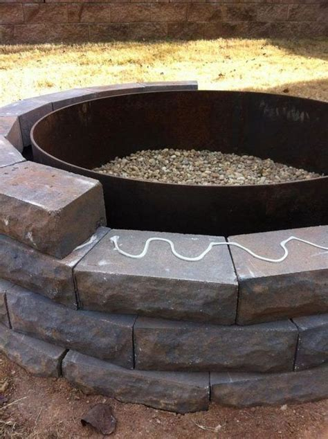 pit area best 25 pit area ideas only on back yard backyard patio and backyards