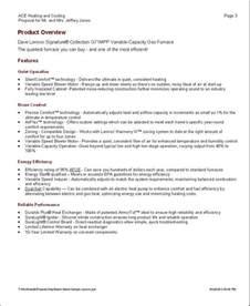 professional bid template doc 566800 professional bid template exterior