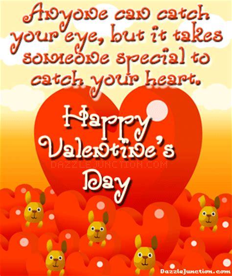 valentines catch phrases dazzle junction quotes images graphics