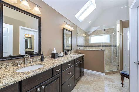 bathroom remodel contractors entry level help desk salary