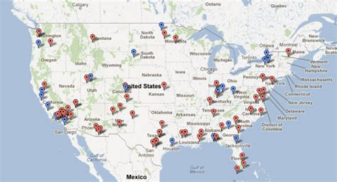 map us navy bases us base locations map us free engine image for