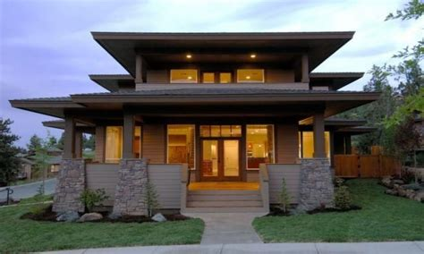 modern craftsman house plans craftsman bungalow style homes craftsman style home modern
