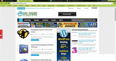 download google chrome full version 2014 google chrome 35 0 1916 153 terbaru offline install
