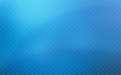 wallpaper blue 30 hd blue wallpapers