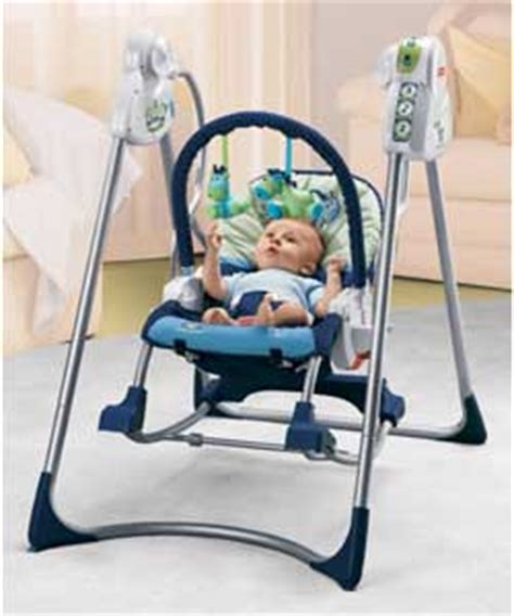 baby swing comparison fisher price smart stages 3 in 1 rocker swing baby bouncer