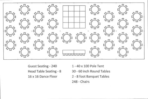 Classroom Seating Chart Template Template Business Tent Layout Template