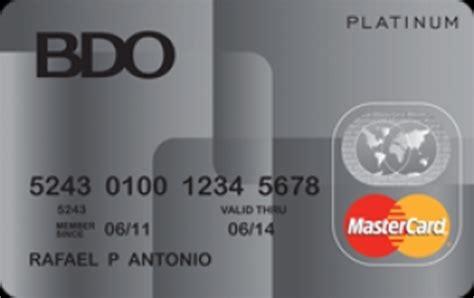 banco de oro housing loan bdo remittance inquiry autos post