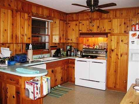 unfinished pine kitchen cabinets unfinished amish rustic