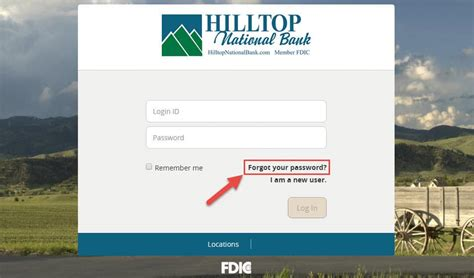 hilltop national bank banking hilltop national bank banking login cc bank