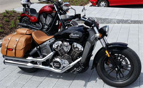 Indian Motorrad H Ndler by Indian Scout Abs 5 Jahre Garantie American Bikes Ag