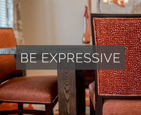 Home Design Studio Rochester Mn 100 Home Design Studio Rochester Mn Kitchen Design