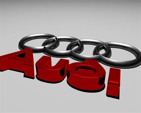 logo audi my logo pictures audi logos