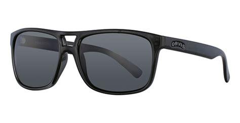 orvis or provo sunglasses