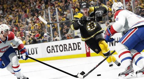 reset online stats nhl 15 15 things players need to know about nhl 15 sportsnet ca