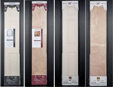 Repair Interior Door Folding Doors Interior Folding Doors Repair