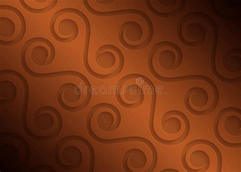 brown paper pattern illustrator brown paper geometric pattern abstract background