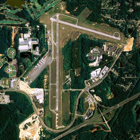 auburn pit auburn regional airport wikiwand