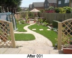 Garden Services Plymouth by Garden Services Plymouth Marriott Services