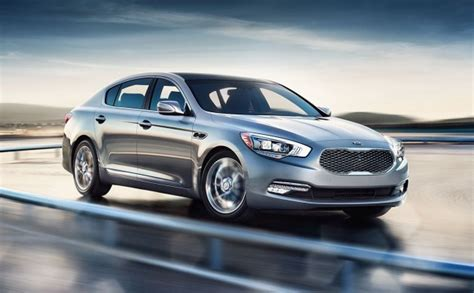 Are Kias Reliable Cars Does Kia Make Cars Car Spoon