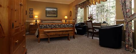 bed and breakfast yosemite twain harte lodging mccaffrey house guest rooms