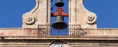 voli interni spagna la cattedrale di almer 237 a andalusia spagna
