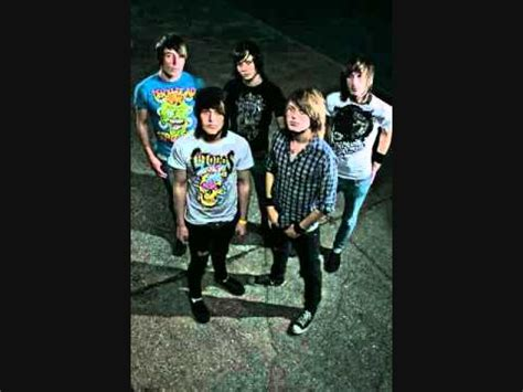 Kaos Asking Alexandria Band Kaos Musik 2 asking alexandria a prophecy remix