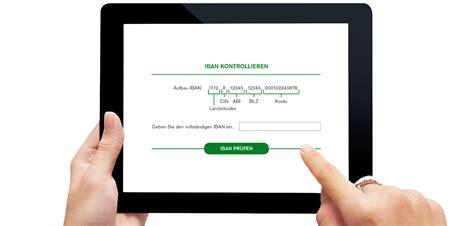Kfz Versicherung Berechnen S Dtirol by Raiffeisen Tools
