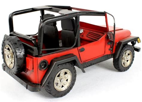 does jeep wrangler ride smoothly surviving the ride the nerdery public
