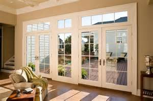 padio door hinged patio door
