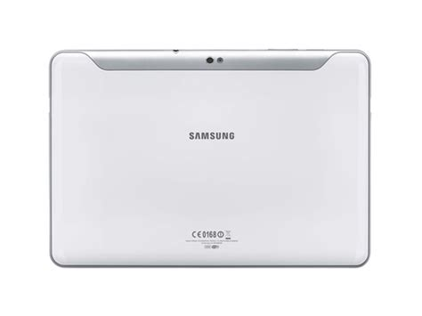 samsung ce0168 tablet manual search engine at search