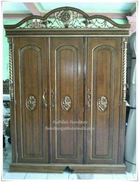 Furniture Kayu Almari Pakaianmebel Kayu Almari Pakaian almari pakaian 3 pintu almari pakaian almari pakaian jati