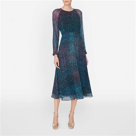 Dress L kate middleton s l k dress