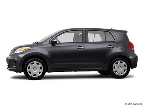 service manual how to hotwire 2012 scion xd how to hotwire 2012 scion xd 2012 scion xd new