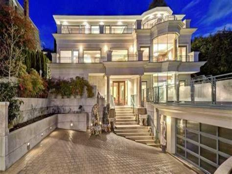 mansion home plans most expensive luxury mansion home plans most expensive