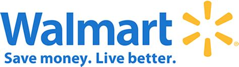 Save Mart Gift Card - walmart corporate we save people money so they can live better