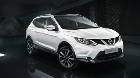 nissan egypt nissan qashqai 2016 sport in egypt new car prices specs