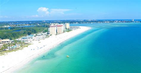 Sarasota Search Sarasota Florida Hotelroomsearch Net