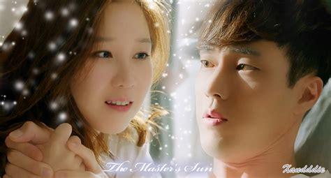 film korea terbaru master sun korean drama chinese sub