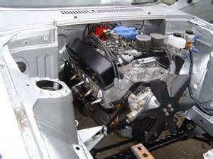 how much for a new car engine engine tires nitrous the