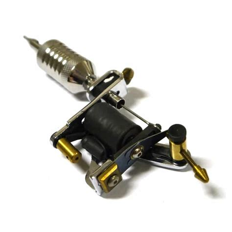tattoo machine how to use tts tattoo machines the check mark machines sale