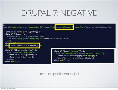 drupal theme layer a new theme layer for drupal 8