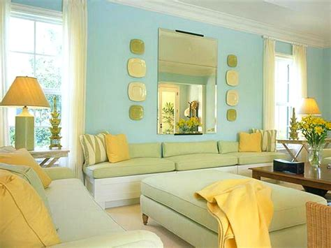 color combination for wall wall paint colour combination for living room home combo