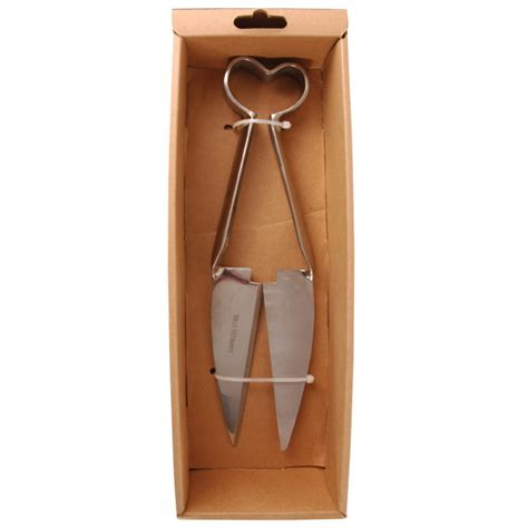 topiary shears reviews customer reviews for topiary shears greenfingers