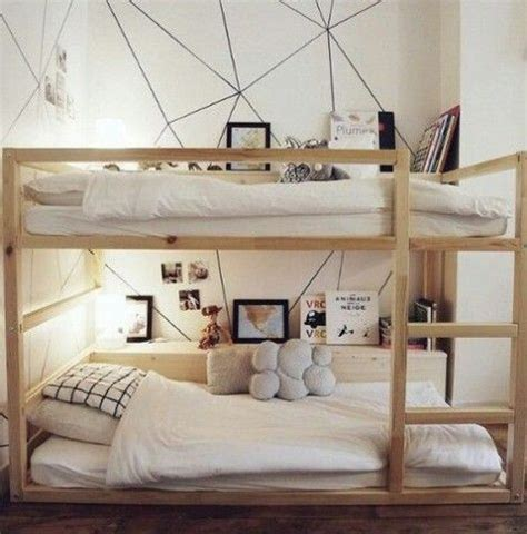 bunk bed hacks the 25 best kura bed ideas on kura bed hack