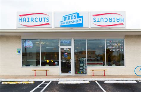 best 28 bird shops near me for birds only coupons