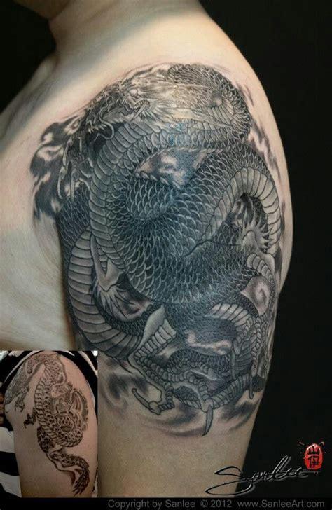 Tattoo Korea Aerok | pin by aerok kim on tattoo korea pinterest