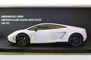 2012 Lamborghini Gallardo Price 2012 Audi R8 Gt Price Starts At 196 800 Egmcartech