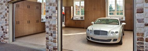 garages of the rich and famous jeff s place garage storage systems ideas from the rich and famous